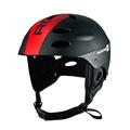 Rooster Comb Helmet