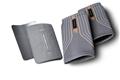 Zhik Powerpads - lightweight carbon support