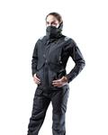 OFS700 Zhik Offshore and Coastal jacket, salopette & pants