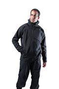 Zhik INS200 Inshore & coastal wet weather gear