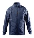 Zhik INS100 jackets