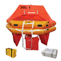 LALIZAS ISO RACING Life raft