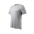 Zhik UVActive® shirts offer excellent sunscreen protection