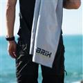 KitBrix The Microfibre Towel