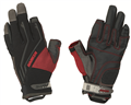Harken Reflex Gloves