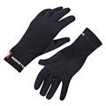Rooster Hot Hands - Glove Liner