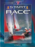 RYA Start to Race