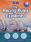 RYA Racing Rules Explained