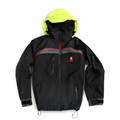 Rooster Coastal Jacket