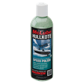 McLube HullKote Speed Polish - 7880