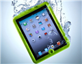 Lifedge - Waterproof case for iPad