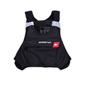 Rooster Black Diamond Overhead Buoyancy Aid