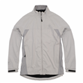 Henri Lloyd Xceed Jacket