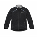 Henri Lloyd Breaker Jacket