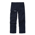 Henri Lloyd Element Trousers