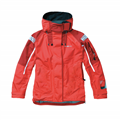 Henri Lloyd Shockwave Offshore Jacket