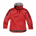 Henri Lloyd Shockwave Offshore Smock