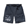 Henri Lloyd Shockwave Shorts