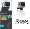 GoPro Hero3 Black Edition from SailSpy
