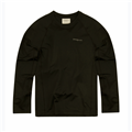 Henri Lloyd H-Therm Base Layer LS Crew