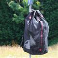 Rooster Mesh Bag