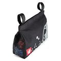 Rooster Multi-Purpose Gadget Bag