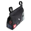 Rooster Multi-Purpose Gadget Bag