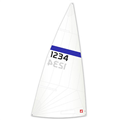 Rooster Streaker Performance Mainsail - Rigel