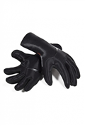 Gul Flexor Glove 4mm