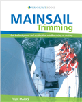 Mainsail Trimming by Felix Marks