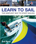Learn To Sail by Tim Hore