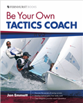 Be Your Own Tactics Coach by Jon Emmett