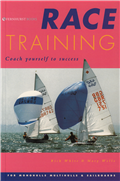 Race Training by Rick White & Mary Wells