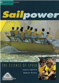 Sailpower by Lawrie Smith & Andrew Preece