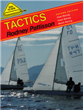 Tactics by Rodney Pattisson