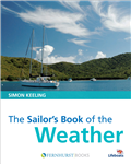 The Sailor's Book of the Weather by Simon Keeling