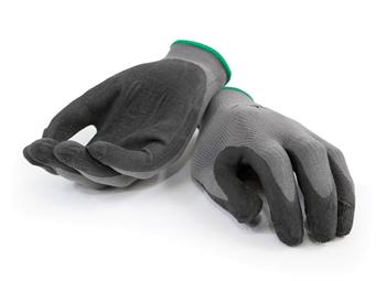Zhik Sailing Glove