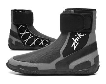 Zhik Boot 260