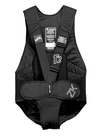 Zhik T2 Harness