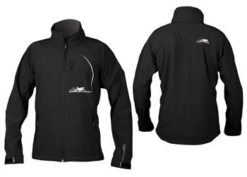 Magic Marine Twister Softshell Jacket
