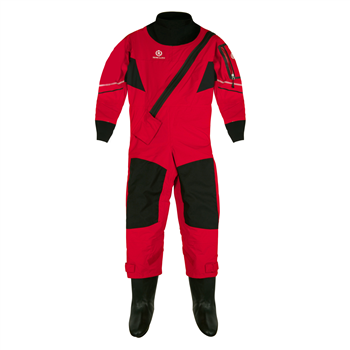 Henri Lloyd Cobra Dry Suit Jnr