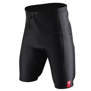 Race Armour LITE Shorts