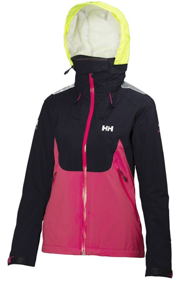 Helly Hansen HP Point Jacket (Womens)