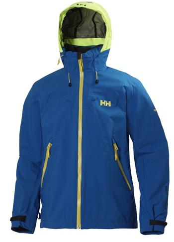 Helly Hansen HP Point Jacket (Mens)