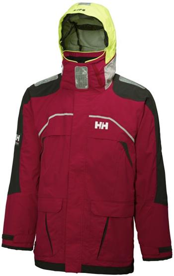 Helly Hansen Skagen Lite Jacket