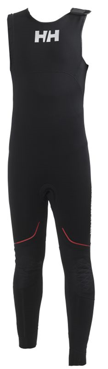 Helly Hansen Blackline Salopette