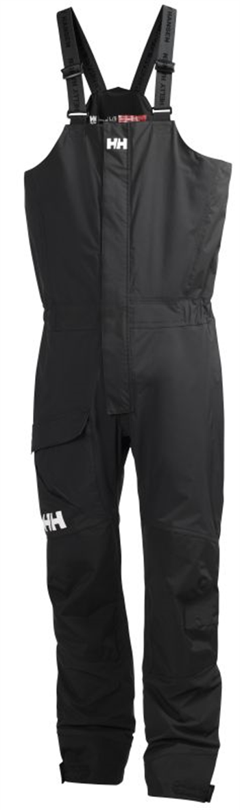 Helly Hansen Crew Coastal Trouser 2