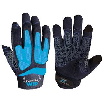 Forward WIP Gloves