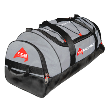 P&B Race Team Holdall