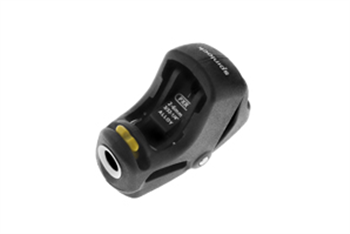 Spinlock PXR0206 Cam Cleat